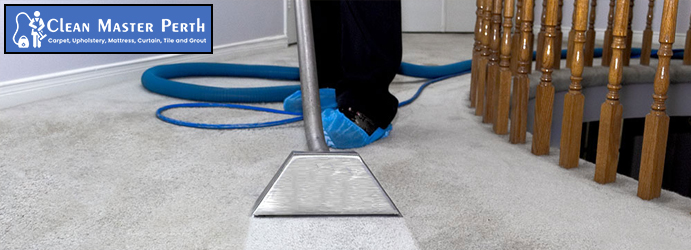 Affordable Carpet Cleaning Perth