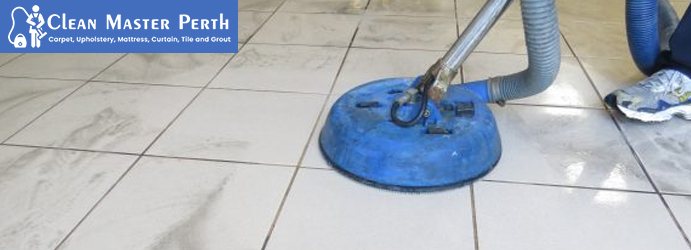Best Tile and Grout Cleaning Forrestfield
