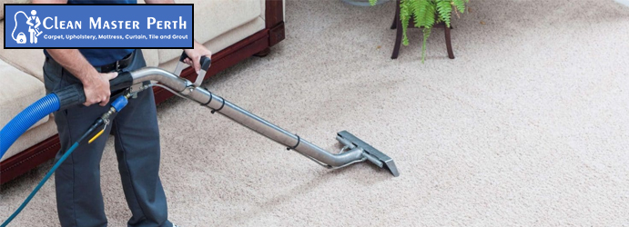 Carpet Cleaning Padbury