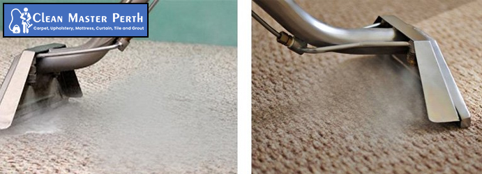 Carpet Steam Cleaning Whitby