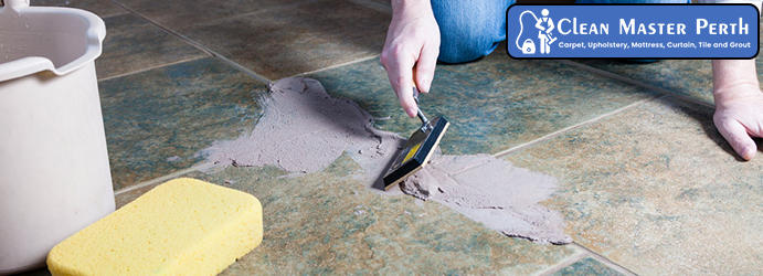 Choose The Best Concrete Sealing for your Property - Clean