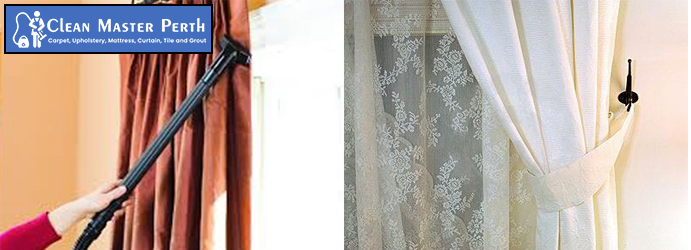 Professional Curtain Cleaner Canning Vale South