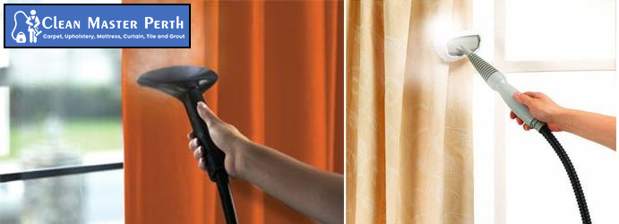 Same Day Curtain Cleaning Services Carabooda