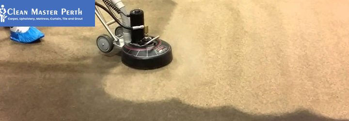 To Hire Professionals for Carpet Stain Removal is The Best Choice