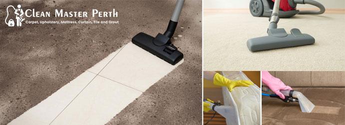 Clean Master Perth