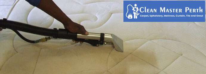 Mattress Cleaning Cannington