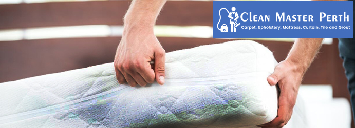 Mattress Mould Removal Canning Vale South