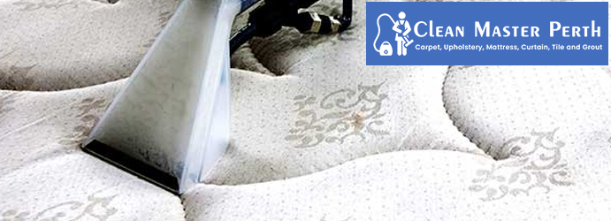 Professional Mattress Cleaning Cannington