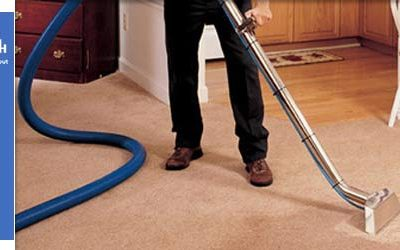 Must-Know DIY Carpet Cleaning Secrets and Tips