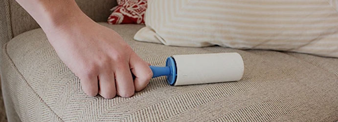 Fabric Sofa Cleaning Woodvale