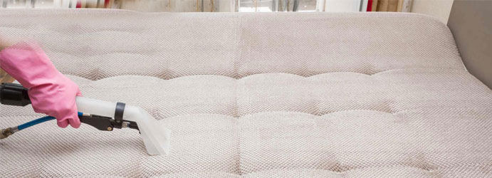 Mattress Cleaning Woodvale
