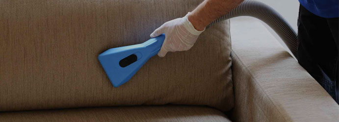 Upholstery Cleaning Woodvale