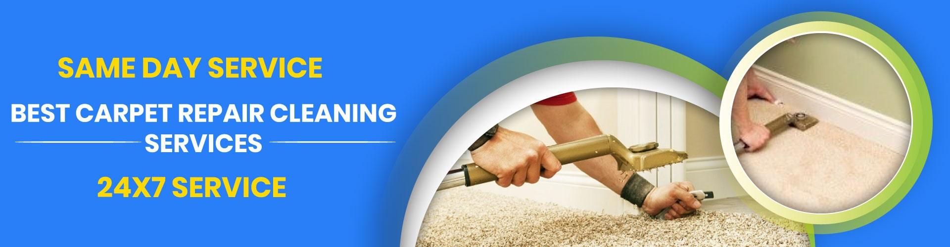 Carpet Repair Perth
