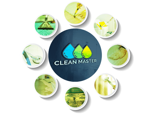 Cleaning Services In perth